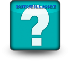 FAQ for Spousal surveillance in Angeles City Pampanga Philippines